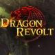 онлайн игра dragon revolt на андроид