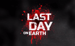 зомби выживание онлайн игра