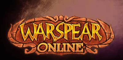 Warspear Online онлайн игра