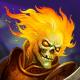 онлайн игра хранители карт и магии