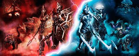 битва титанов tiwar ru онлайн игра